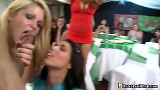 cfnm, facial, group sex, hd videos, orgy, party, sex, sperm, striptease