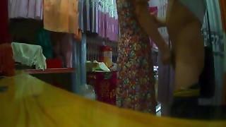 asian, aunty, flashing, milf, webcam