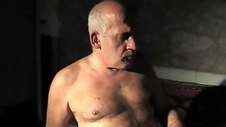 69, anal, hardcore, italian, pornstar