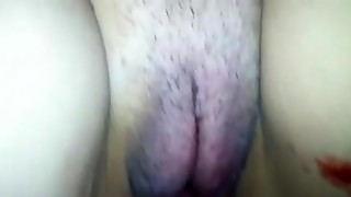 amateur, asian, babe, big dick, cock, defloration, virgin