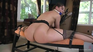 anal, babe, bdsm, bondage, female choice, hardcore, hd videos, heels, insertion, latina, sex, sexy