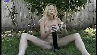dildo, fake, hardcore, reality, sex, squirting, toys