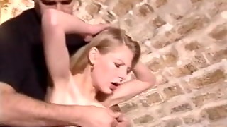 bdsm, brutal, french, spanking