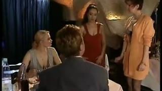 anal, german, group sex, hardcore, sex