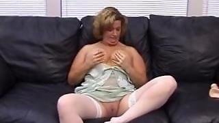 bitch, masturbation, mature, squirting