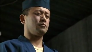 asian, bdsm, natural, prison