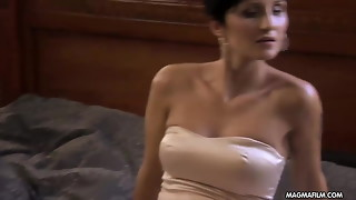 big tits, cheating, cum, cumshot, cunnilingus, german, hd videos, hottie, lingerie, milf, nude, outdoor, public, secretary, sex, sexy, top rated