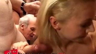 fuck, gangbang, german, hardcore, hottie, pornstar