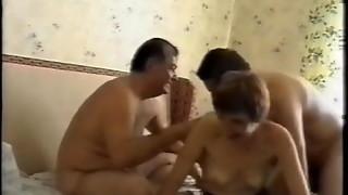 amateur, russian, swingers
