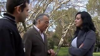 anal, big tits, cheating, hardcore, italian