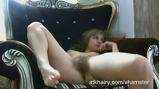 amateur, babe, hairy, hd videos, masturbation, russian, sex, sexy