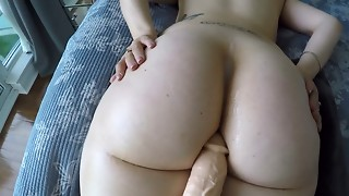 babe, big ass, booty, female choice, hardcore, hd videos