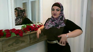 african, arab, hd videos, hijab, horny, turkish