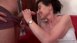 amateur, anal, cougar, double penetration, french, fuck, group sex, hardcore, hd videos, mature, squirting