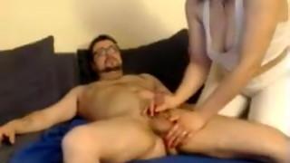 amateur, babe, couple, hidden cams, homemade, latina, lesbian, sauna, spanish, webcam