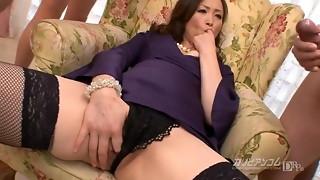 asian, babe, big tits, bukkake, busty asian, english, japanese, masturbation, milf