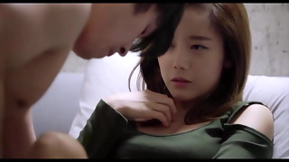 asian, cunnilingus, eating, fingering, fuck, hd videos, korean, pussy, sex, softcore