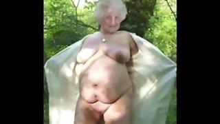 granny, hardcore, milf, reverse, ugly