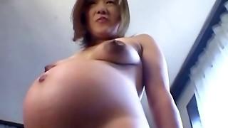 amateur, asian, babe, big tits, extreme, fetish, horny