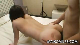 asian, big tits, brunette, cougar, erotic, hairy, hardcore, japanese, masturbation, milf, sex