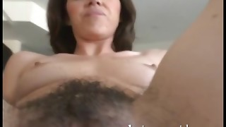 amateur, brunette, cunt, fuck, hairy, hardcore, sex, sexy, shaved, wet