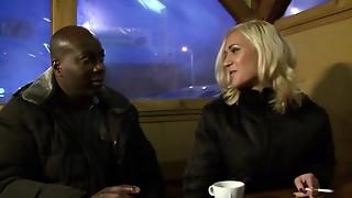 amateur, anal, blonde, cuckold, doggystyle, femdom, fuck, hardcore, hd videos, interracial, reality, stockings, stranger, train, wife