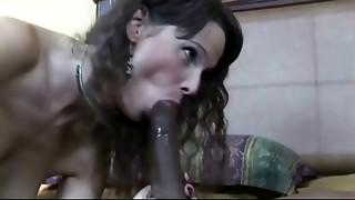 69, amateur, blowjob, brunette, couple, hardcore, hottie, interracial, milf, oral, sex