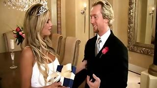 big dick, blonde, blowjob, cock, hardcore, husband, married, pornstar, pussy