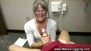 big tits, cock, handjob, hardcore, horny, masturbation, mature, milf, stroking