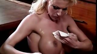 babe, big tits, milf, naughty
