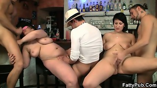 amateur, bbw, bitch, blowjob, group sex, hardcore, hottie, orgy, sex