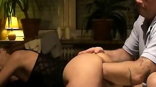 amateur, brunette, fetish, fisting, fuck, milf, monster, pussy, wife
