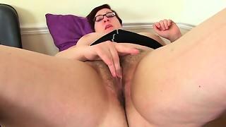 bbw, big tits, blonde, british, brunette, hd videos, lesbian, masturbation, mature, milf, pornstar