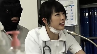 asian, cosplay, fetish, fuck, hd videos, japanese, jav, nurse, reality, sex, uniform
