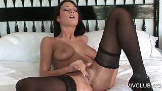 amateur, babe, bedroom, cunt, fetish, hardcore, masturbation, milf, nylon, sex, sexy