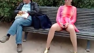 amateur, brunette, erotic, granny, hardcore, milf, outdoor, pussy, reality, sex, sexy