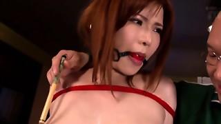 asian, babe, bdsm, big tits, bondage, fetish, group sex, hardcore, japanese, pornstar, sex