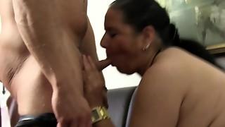 bbw, big tits, brunette, ffm, fuck, gangbang, german, granny, hardcore, hottie, mature, newbie, threesome