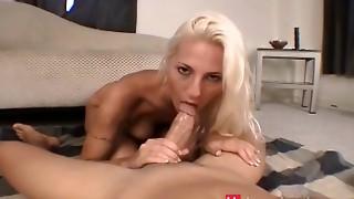 amateur, big tits, blonde, blowjob, cum, cumshot, hardcore, milf, nipples
