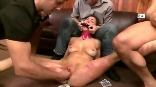 anal, bdsm, brutal, double penetration, fuck, gangbang, hardcore