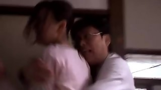 asian, stepbrother, english, hardcore, step fantasy, wife