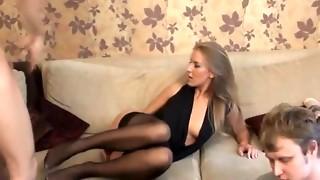 anal, bitch, hardcore, russian