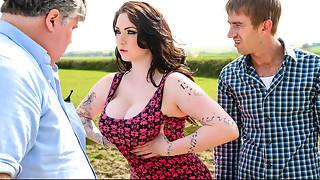 big ass, big tits, brazzers, british, cock, hardcore, hd videos, lingerie, milf, slut, tattoo, tiny