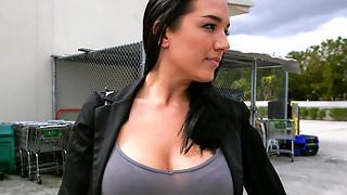amateur, babe, blowjob, brunette, fuck, funny, hardcore, hd videos, lingerie, money