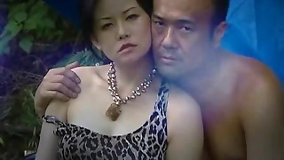 69, asian, hardcore, japanese, lovers