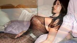 amateur, compilation, cum, doll, fetish, hardcore, sex