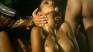 erotic, hardcore, italian