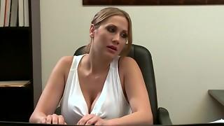 big tits, cheating, deepthroat, hardcore, hd videos, office, punishment, sauna, secretary, spanking