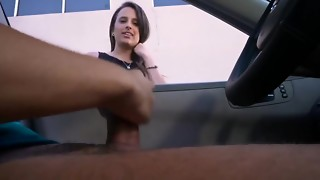 cum, cumshot, flashing, handjob, hardcore, masturbation, public, voyeur