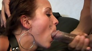 anal, babe, bdsm, bisexual, blowjob, femdom, fuck, group sex, hardcore, sex, sexy, slave